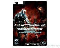 Crysis 2 Maximum Edition Origin Key GLOBAL Turkce
