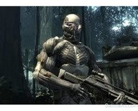 Crysis 2 Maximum Edition Origin Key GLOBAL Turkce - 2/6