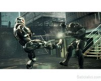 Crysis 2 Maximum Edition Origin Key GLOBAL Turkce - 3/6