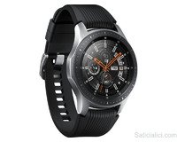 Samsung Galaxy Watch (46mm) - 3/4