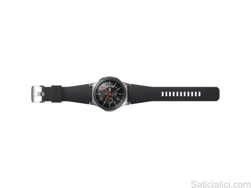 Samsung Galaxy Watch (46mm) - 4/4